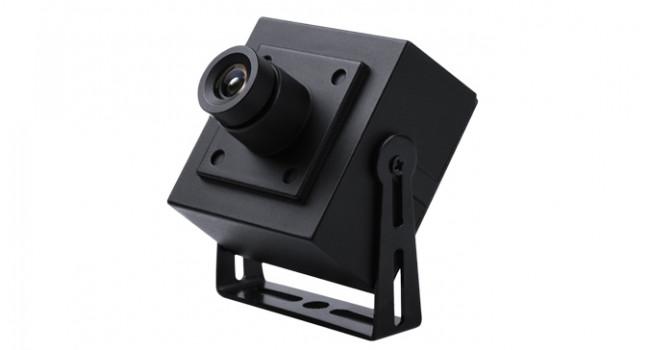 Wave OpenNCC AI Camera Kit