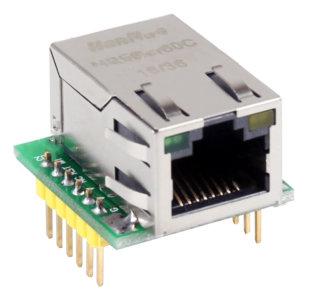 w5500 network module rh robotics org za 2005 gmc w5500 wiring diagram 2002 gmc w5500 wiring diagram