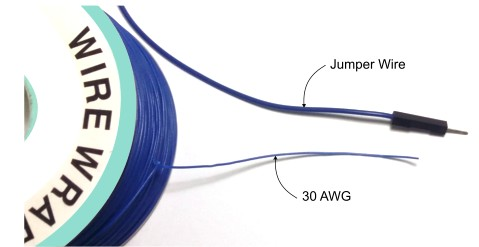 wire 30awg